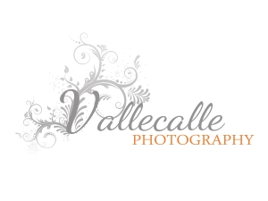 Logo_VallecallePhotography_JPG