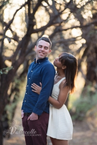 Tucson Engagement/Love/Anniversary photography