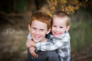 Tucson children photography