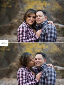 cienegacreek_engagement_Tucson5