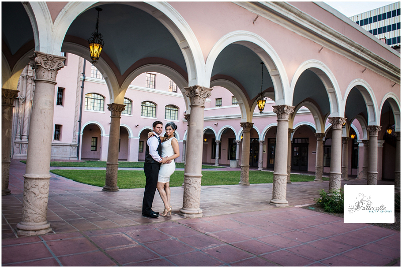 Pima_County_Courthouse_Wedding1