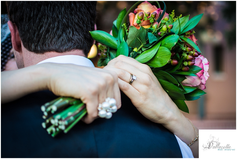 Pima_County_Courthouse_Wedding16