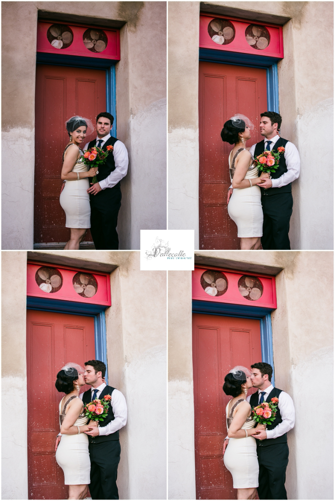 Pima_County_Courthouse_Wedding19