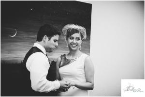 Pima_County_Courthouse_Wedding4