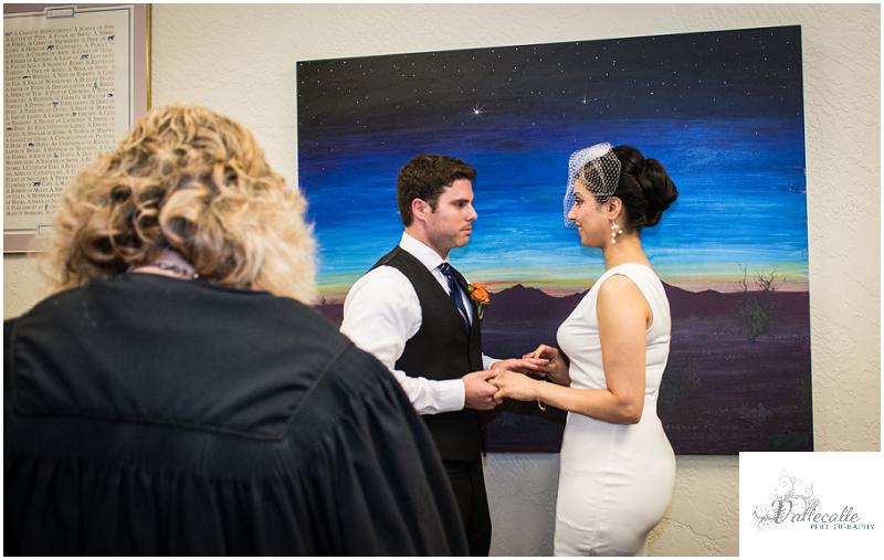 Pima_County_Courthouse_Wedding6