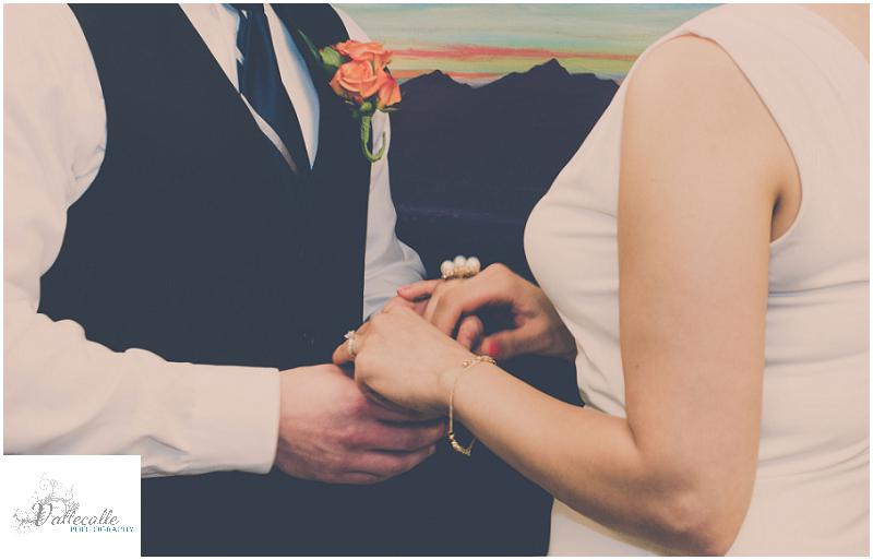 Pima_County_Courthouse_Wedding7
