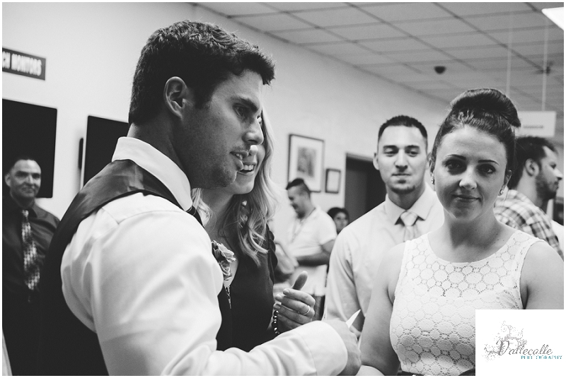 Pima_County_Courthouse_Wedding8