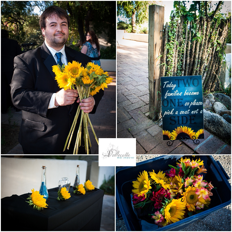 tohono_chul_wedding