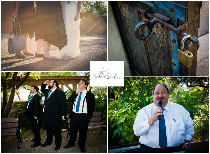 tohono_chul_wedding2