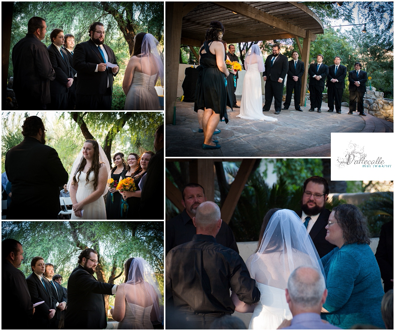 tohono_chul_wedding5