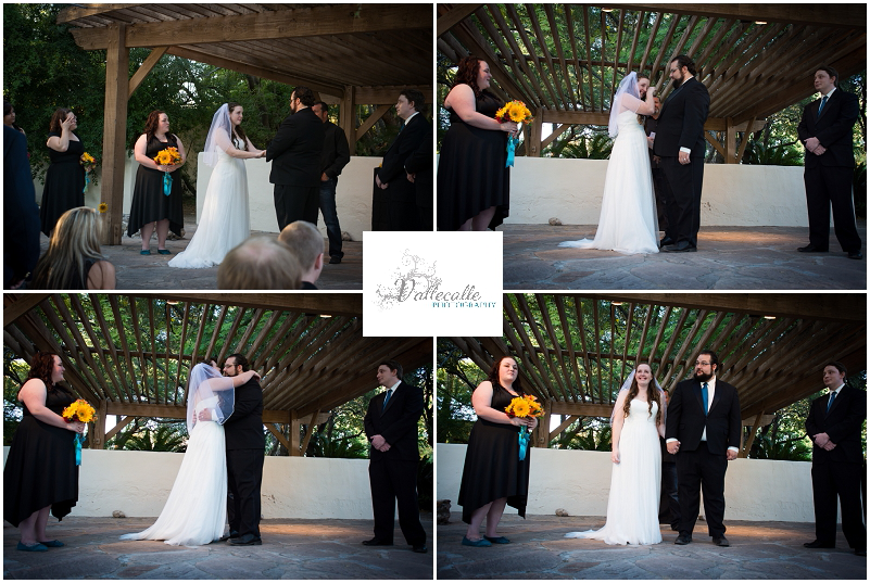tohono_chul_wedding6