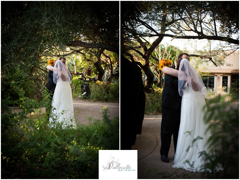 tohono_chul_wedding7