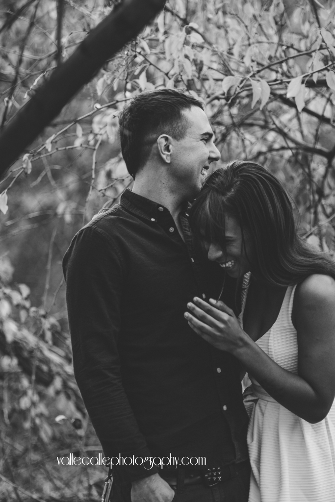 engagement photography Tucson
