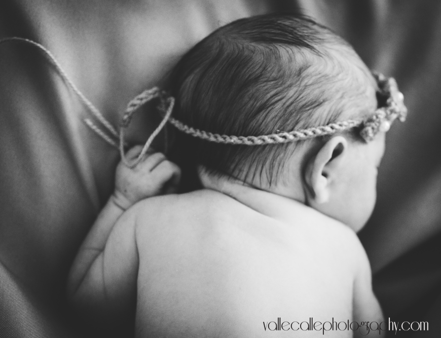 tucson_newborn_lifestyle_session5